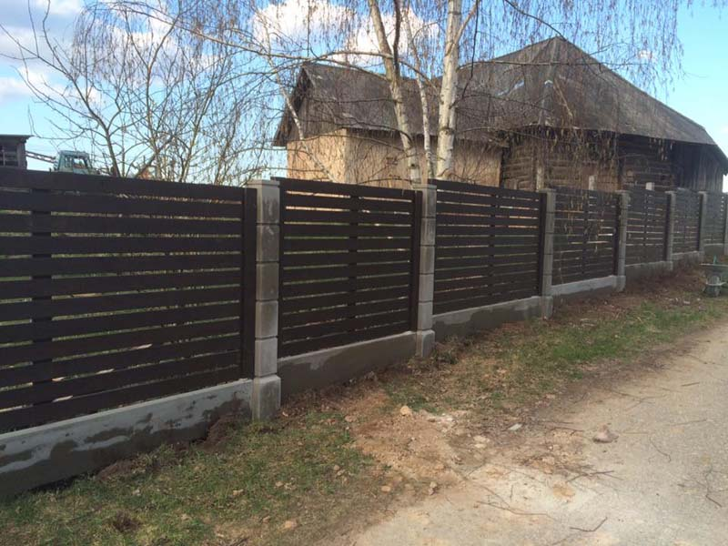 Koka zogi uzstadisana razosana Riga Latvija 10