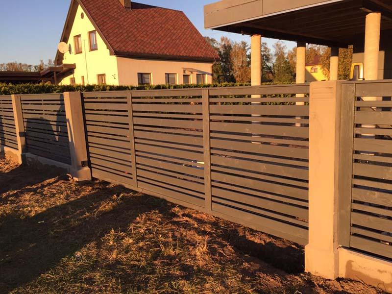 Koka zogi uzstadisana razosana Riga Latvija 19