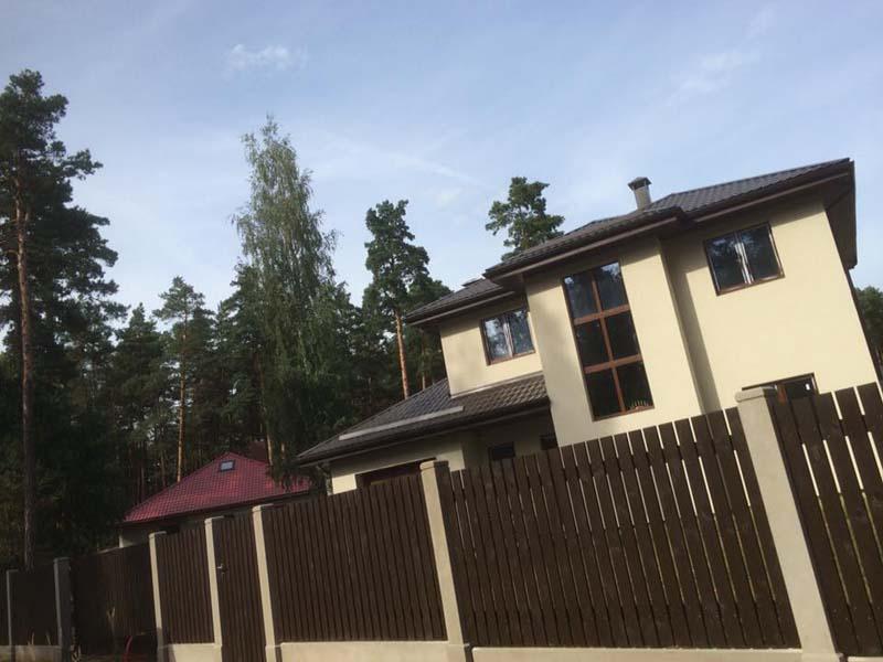 Koka zogi uzstadisana razosana Riga Latvija 34
