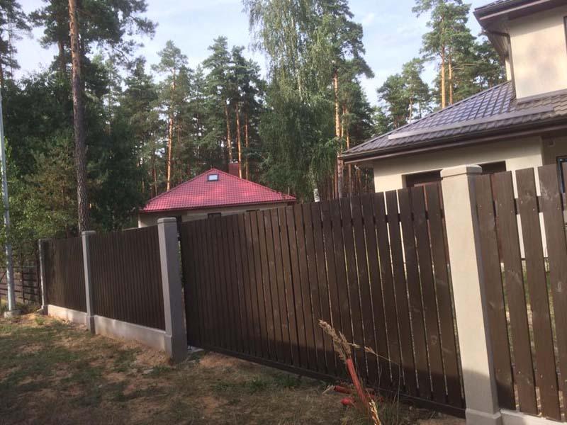 Koka zogi uzstadisana razosana Riga Latvija 37