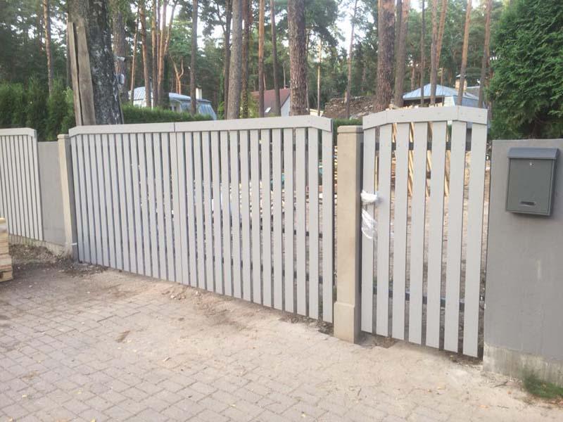 Koka zogi uzstadisana razosana Riga Latvija 39