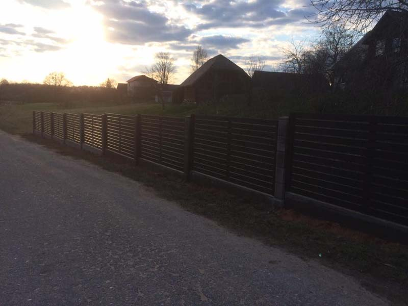 Koka zogi uzstadisana razosana Riga Latvija 9